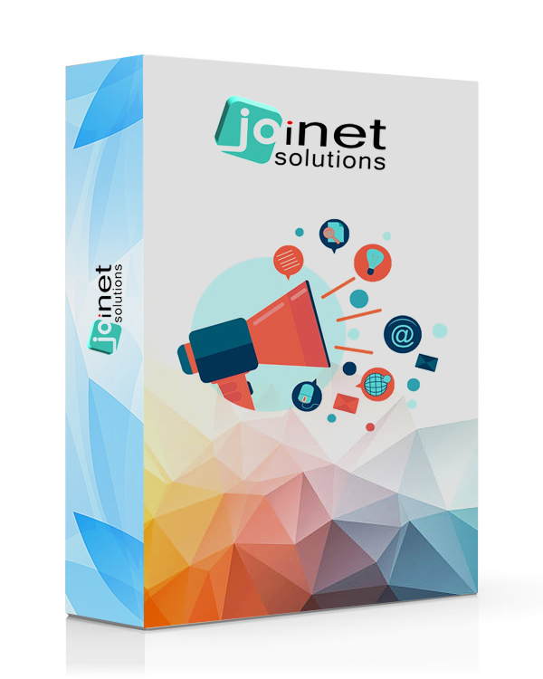 Joinet Digital Marketing Dubai